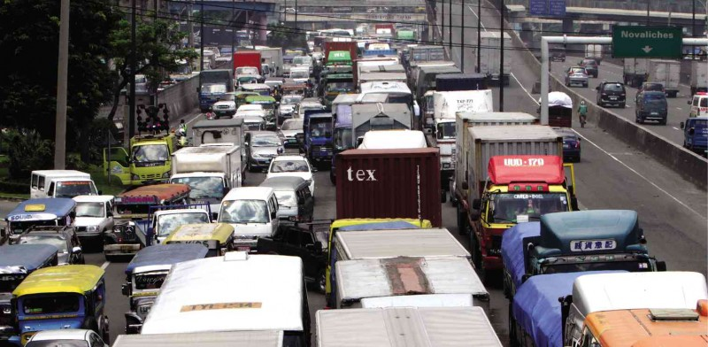 exit essay traffic congestion in metro manila if you re reading  exit essay traffic congestion in metro manila